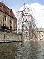 Brugge - panoramio (56).jpg
