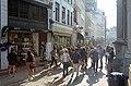 Brugge Breidelstraat R02.jpg