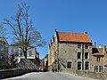 Brugge Meestraat R01.jpg
