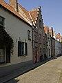 Brugge Poitevinstraat16.jpg
