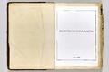 Brugherio - Registro Popolazione 1816-1880.pdf