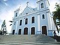 Brumado ba - panoramio (4).jpg