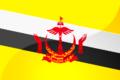 Brunéi.png