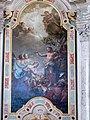 Bruneck Spitalkirche 1- Hochaltar Taufe im Jordan.jpg