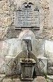 Brunnen Moggio Udinese, Italien.jpg
