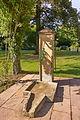 Brunnen am Kloster Wienhausen IMG 2082.jpg