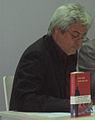Bruno Arpaia.jpg