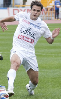 Bruno Moraes.PNG