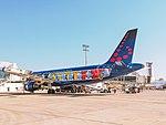 Brussels Airlines Airbus A320-200 reg OO-SND.jpg
