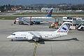 Brussels Airlines Avro RJ 85, OO-DJO@GVA,25.03.2007-456ek - Flickr - Aero Icarus.jpg