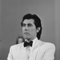 Bryan Ferry (Roxy Music) - TopPop 1973 3.png