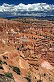 Bryce Canyon from scenic viewpoints (14564965830).jpg