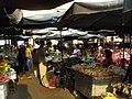 Buôn Bán sau nhà lồng Chợ Tân Châu- angiang,26-04-11-dyt - panoramio.jpg