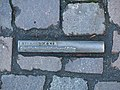 Buchdenkmal-marktplatz-bonn-stoecker.jpg