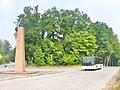Buchenwald - Obelisk - geo.hlipp.de - 40136.jpg