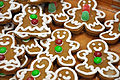 Buckley gingerbread men.jpg