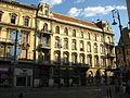 Budapešť 1241.jpg