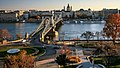 Budapest Chain Bridge (31600041191).jpg