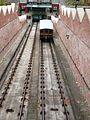Budapest Funicular 05112016-002.jpg