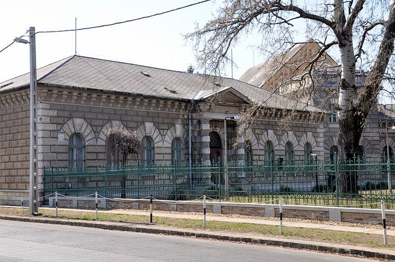 File:Budapesti Fegyház és Börtön 02.JPG