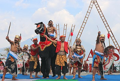 Budaya di lereng Merapi.jpg