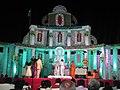 Buddhist wedding in Maharashtra 02.jpg