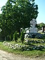 Budureasa - panoramio.jpg