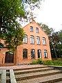 Budynek Szkoła Podstawowa nr 17 w Toruniu3.jpg
