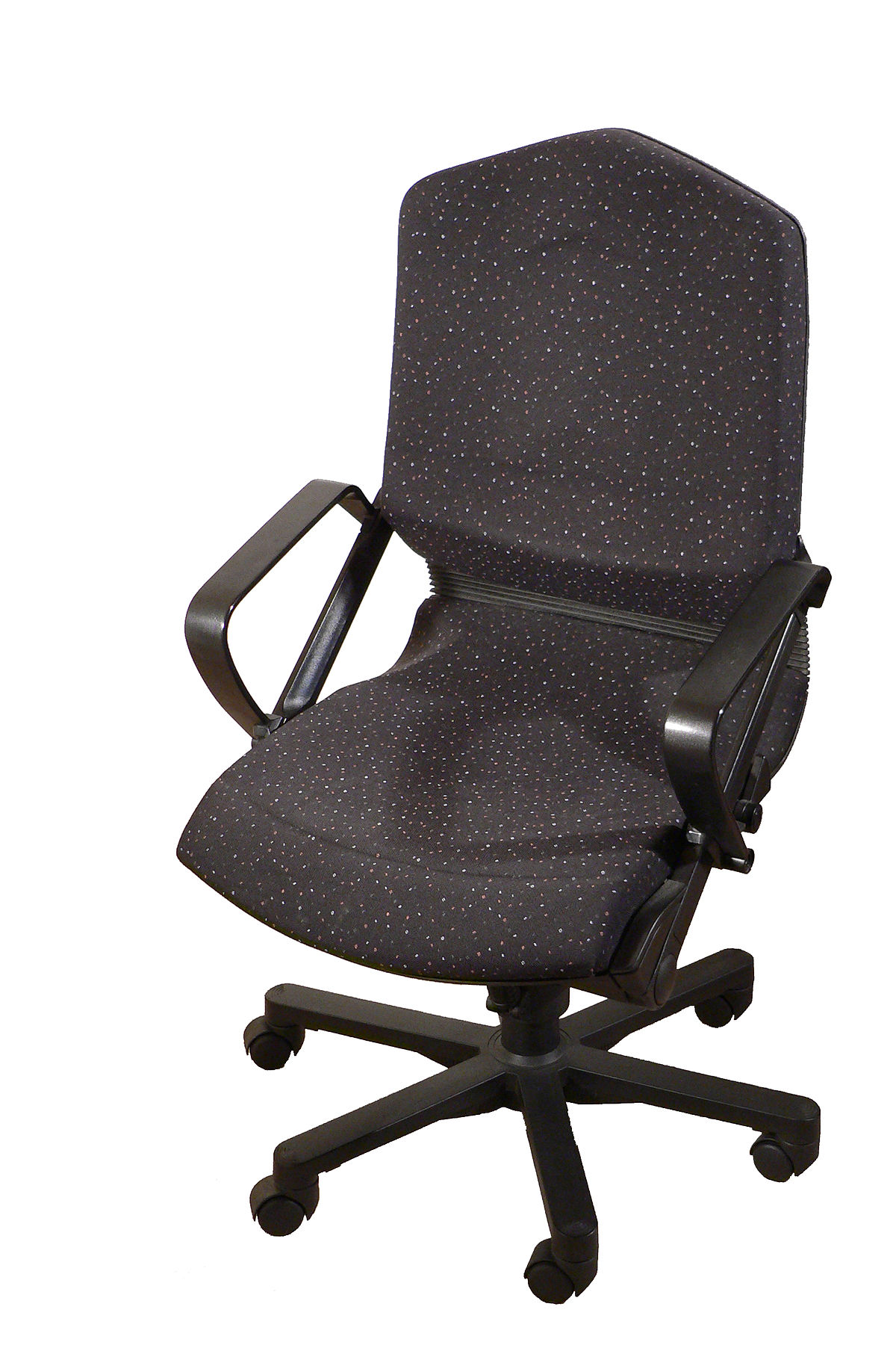 office chair Wiktionary