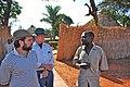 Buganda Kingdom Palace, Kampala (464061683).jpg