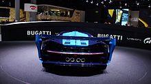 Bugatti Vision Gran Turismo - Wikipedia on bugatti cop, bugatti hover car, bugatti phone, bugatti driving, bugatti with girls, bugatti vitesse, bugatti atv, bugatti royale, bugatti 4 door, bugatti type 13, bugatti diablo, bugatti sport, bugatti motorcycle, bugatti design, bugatti w engine, bugatti eb, bugatti concept cars, bugatti type 101,