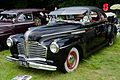 Buick Special 2-door Coupe (1941) - 15314241552.jpg