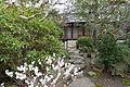 Building - Hokai-ji - Kamakura, Kanagawa, Japan - DSC08453.JPG