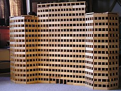 Building made of Kapla blocks.jpg