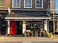 Buka-amsterdam-2019.jpg