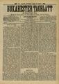 Bukarester Tagblatt 1890-10-28, nr. 241.pdf