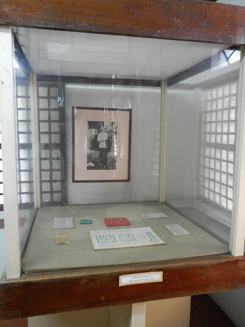 Bulacanmuseumjf12