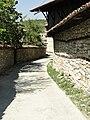Bulgaria Арбанаси 2012 - panoramio (38).jpg