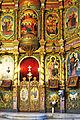 Bulgaria Bulgaria-0757 - Church of St Constantine and Helena (7432424978).jpg
