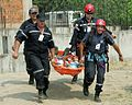 Bulgarian Civil Protection Drill.jpg