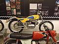 Bultaco Lobito MK6 74 1973 02.JPG