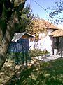 Bunar Nikole Masanovica - panoramio.jpg