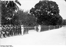 تنزانيا جمهورية تنزانيا الاتحادية تنزانيا الدولة