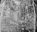 Bundesarchiv Bild 146-1987-103-28A, Luftbild Stalingrad.jpg