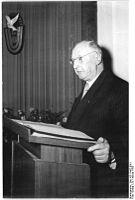 Reinhold Lobedanz -  Bild