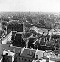 Bundesarchiv Bild 183-S75801, Berlin, Blick auf die zerstörte Stadt.jpg