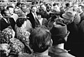 Bundesarchiv Bild 183-W0919-0119, LPG Lützen, Samora Machel mit Erich Honecker.jpg