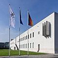 Bundeskunsthalle - OuterSpace - Außengelände-0322.jpg