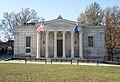 Bunker Hill Monument (36286).jpg