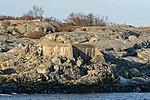 Bunker Landsort December 2016 04.jpg